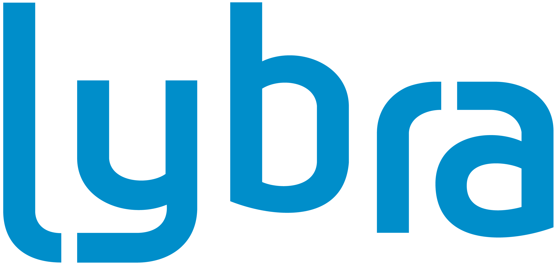 LYBRA Società Cooperativa Sociale O.N.L.U.S. | COSM