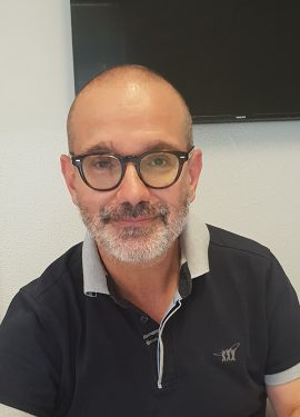 Pietro Boriotti