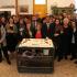 I 40 anni della Cooperativa Sociale Partecipazione